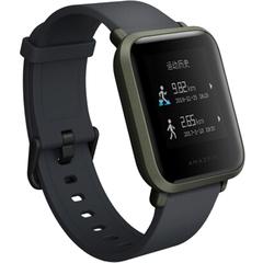 Xiaomi Amazfit Bip (green)